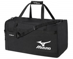 Mizuno Judo Suits UK and Ireland  IJF Approved suppliers of