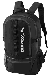 Mizuno Multi Backpack