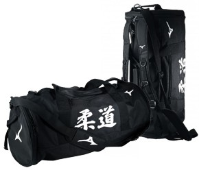 Mizuno Multi Way Bag